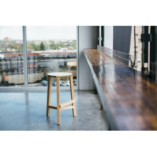 Tercet 29.5 Bar Stool by Housefish