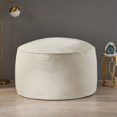 Corner Chair Bean Bag Chairs Wayfair