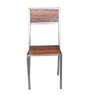 Meda Dining Chair (Set of 2) by Millwood ..