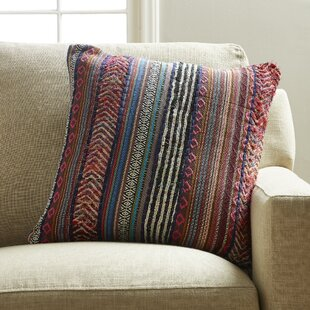 Erving Pillow Cover