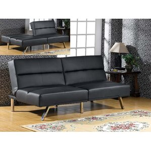 Convertible Sofa by Wildon Home ?
