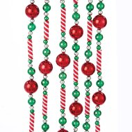 Holiday Accents & Decor
