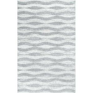 8' x 10' area rugs you'll love | wayfair