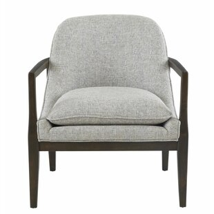 Joubert Armchair by George Oliver