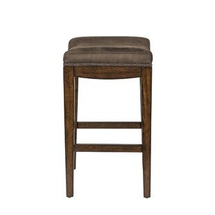 Hebbville 26 Bar Stool DarHome Co