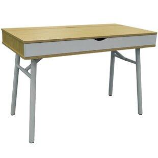 Hidden Office Desk Wayfair Co Uk