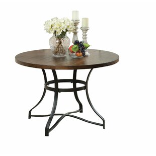 Anthonyville Dining Table