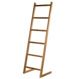 Towel Self-Standing 6' Blanket Ladder