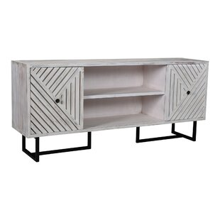 Minoru TV Stand for TVs up to 77