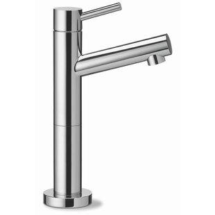 Blanco Alta Single Handle Bar Faucet