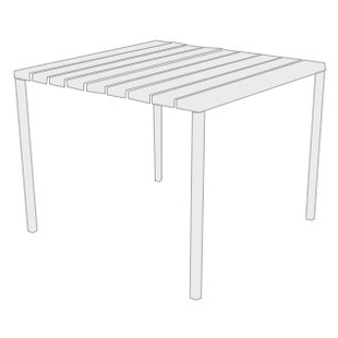 Places to buy  TL 1 Table Great Price