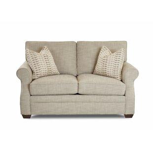 Allegra Configurable Living Room Set By Alcott Hill