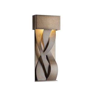 Hubbardton Forge Tress LED..