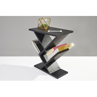 End Table by Adesso