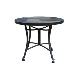 Dupont Side Table