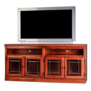 Nesbitt TV Stand for TVs up to 65