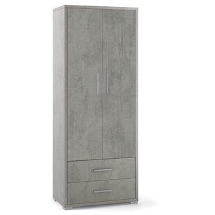 Magliana Bookcase By Ebern Designs