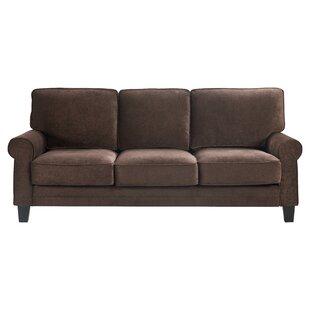 Copenhagen Standard Sofa