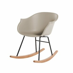 Venilale Rocking Chair