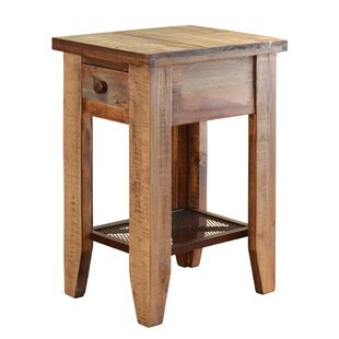 Robeson Nesting Tables by Loon Peak