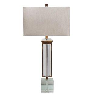 Ramses 32 Standard Lamp