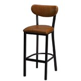 30 Bar Stool by Regal