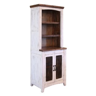 Bergeronnes Universal TV Stand by Gracie Oaks