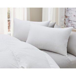 Alwyn Home Batiste Down Pillow