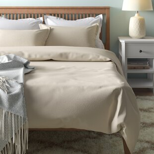 Cullen 3 Piece Duvet Cover Set