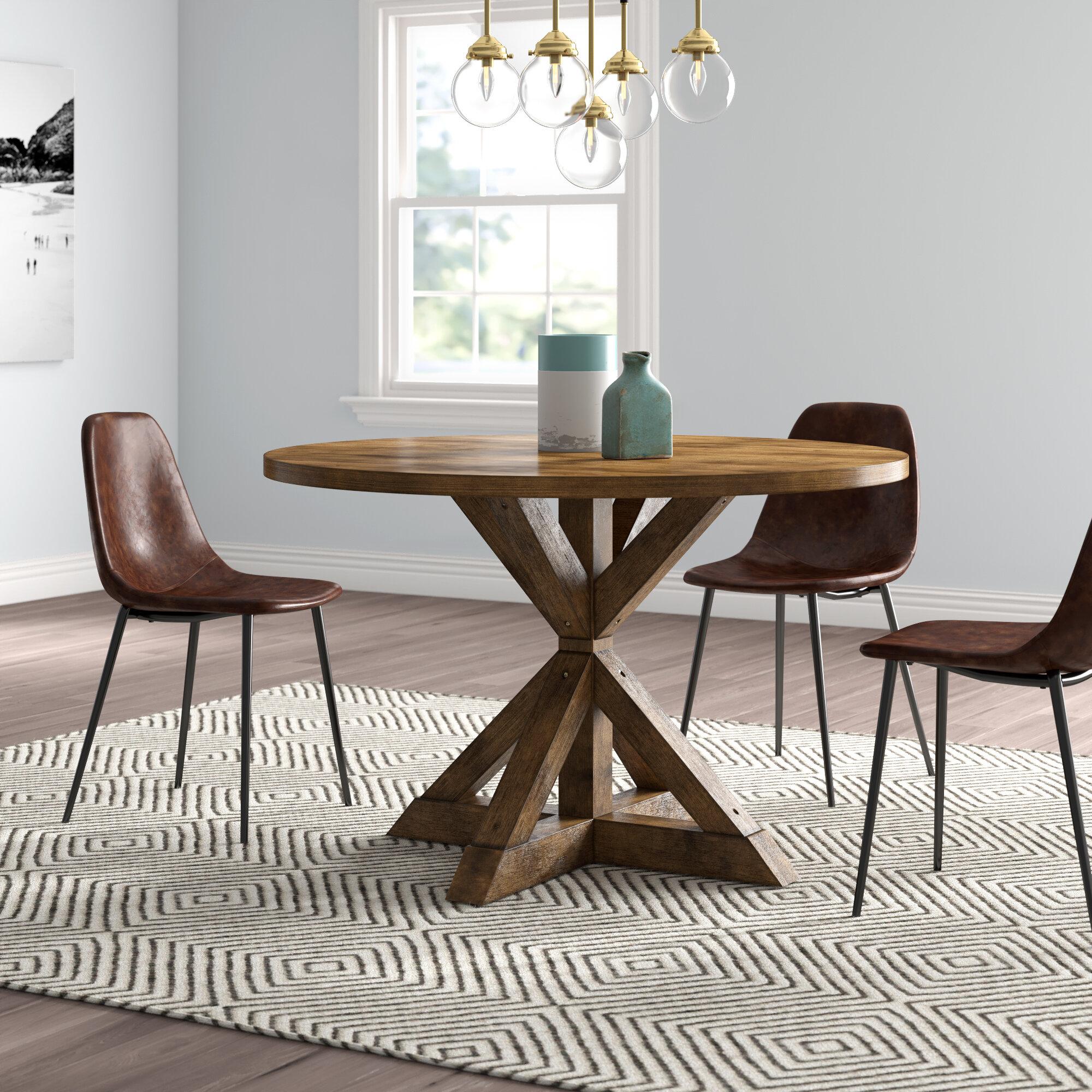 Pauletta Dining Table