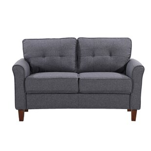 Peru Loveseat by Zipcode Design