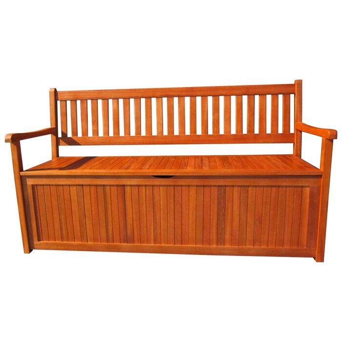 Brilliant Pistache Wooden Storage Bench Inzonedesignstudio Interior Chair Design Inzonedesignstudiocom