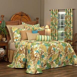 Adamstown At Home Brunswick Bedspread