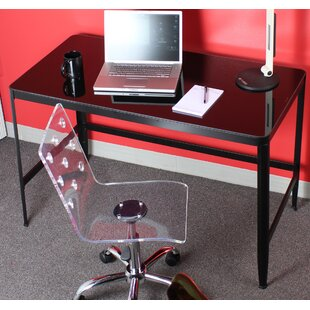Ivy Bronx Drennen Table Writing Desk