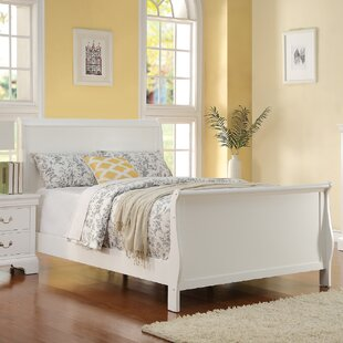 Order Alvin Bed by A&J Homes Studio Reviews (2019) & Buyer's Guide