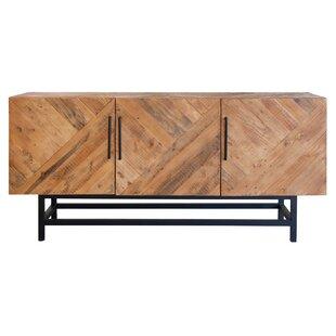 Macek Sideboard by Union Rustic