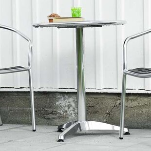 Bistro Table By Sol 72 Outdoor