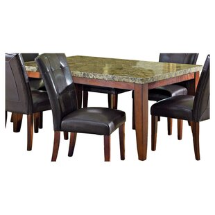 Millwood Pines Lawhon Dining Table