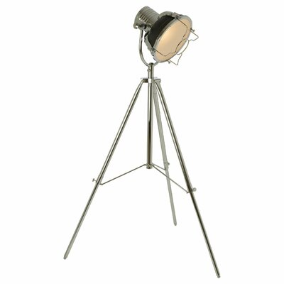 Tripod Floor Lamps You Ll Love Wayfair Co Uk