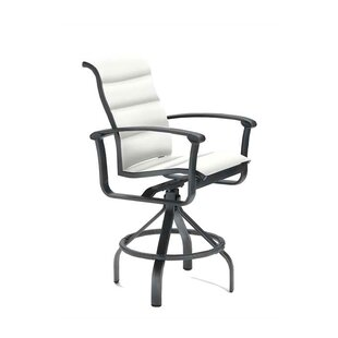 Shopping for Ovation 25 inch  Patio Bar Stool Price comparison