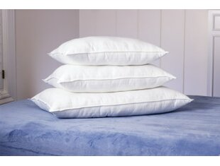 Dobby Polyfill Pillow by Alwyn Home Great price
