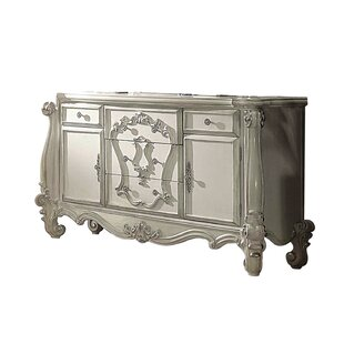 Welton 5 Drawer Dresser by Astoria Grand Herry Up