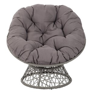 Marvelous Swivel Papasan Chair Pdpeps Interior Chair Design Pdpepsorg