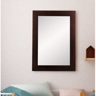 Brandt Works LLC Accent Mirror
