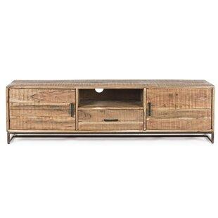 Williston Forge Tv Cabinets