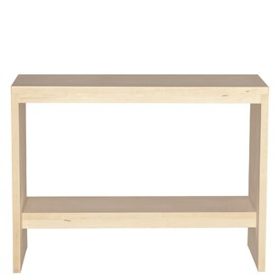 Orren Ellis Kadon Console Table