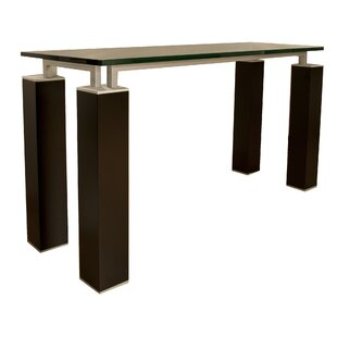 Console Table by Orren Ellis