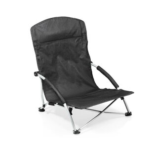 ONIVA™ Tranquility Folding Beach Chair