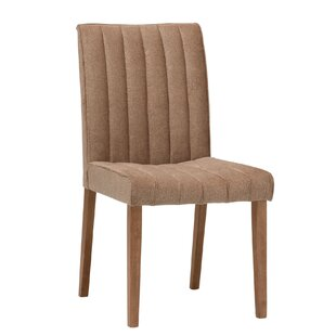 Valarie Parsons Chair (Set of 2) by Gold ..