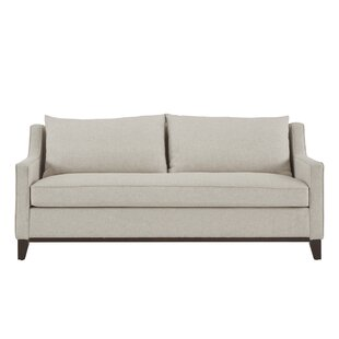 Knutsford Sofa